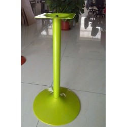 Base de mesa CRISS NEW,...