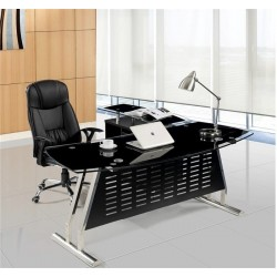 Mesa de oficina EVIAN,...