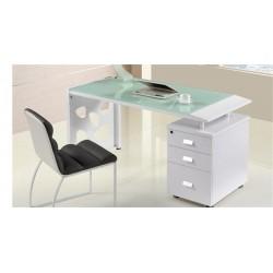 Mesa de oficina JACKIE,...