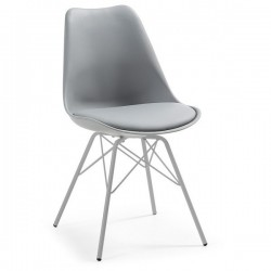 Silla TORRE NEW (K), base...