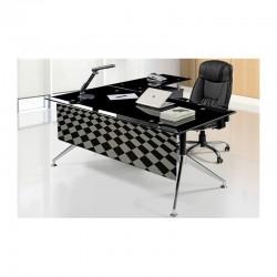 Mesa de oficina GORT,...