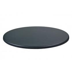 Tablero de mesa Topalit,...