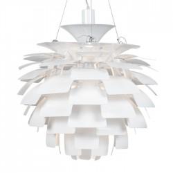 Lámpara ARTIC, aluminio,...