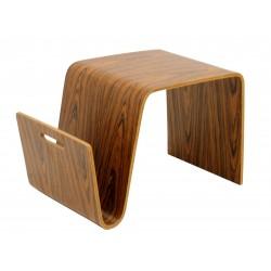 Mesa NEREA, baja, madera...