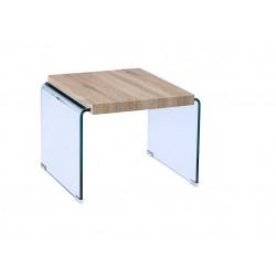 Mesa OSIRIS, baja, madera,...