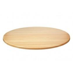 Tablero de mesa...
