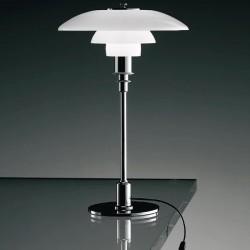 Lámpara POMPIDOU,...