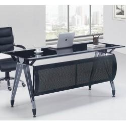 Mesa de oficina BASILEA,...