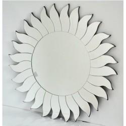 Espejo SUN, de pared, 90 x...