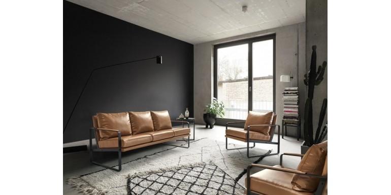 Consejos para conseguir la oficina ideal para tus empleados