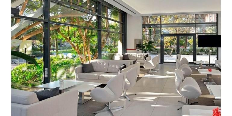 ¿Cómo elegir los mejores muebles para tu negocio?